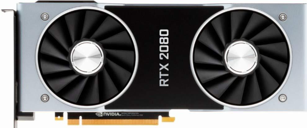 GPU3.jpg