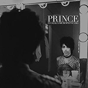 prince_piano83.jpg