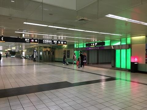 180706_MRT1.jpg