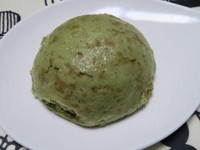 180813_ロバのパン2