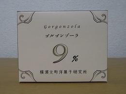 180710_横濱元町洋菓子研究所6