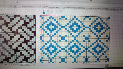 DSC_0261_convert_20180924073305.jpg
