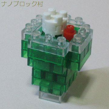 5664ミニメロンソーダ (5)