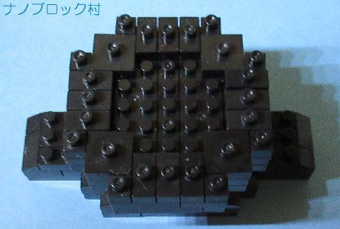 5675ひとつ上の男 (18)