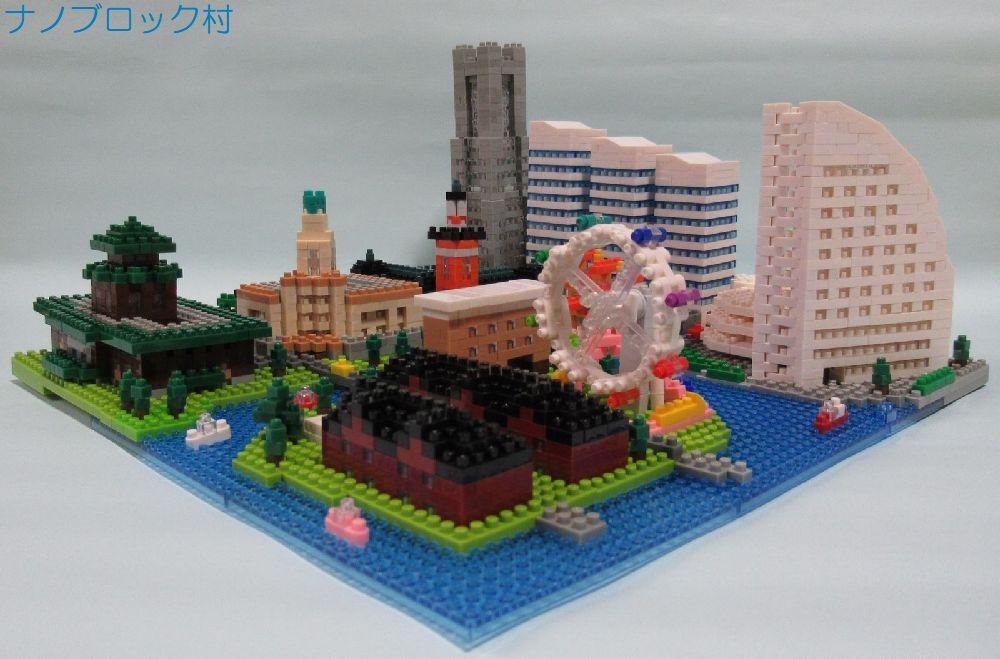 5691横浜_1_(14)