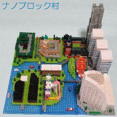 5693横浜 (7)