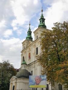 krakow081811