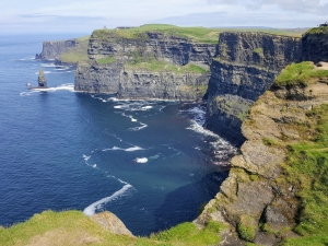 cliffsofmoher0918