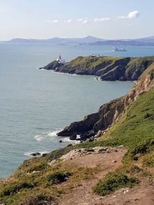 howth018