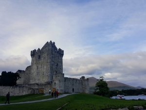 Rosscastle0918