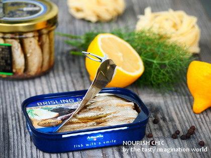 oil_sardine_002.jpg