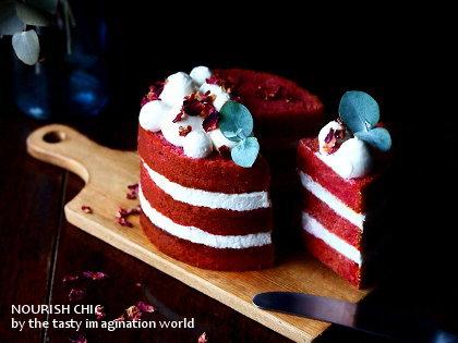 red_velvet_cake_006.jpg