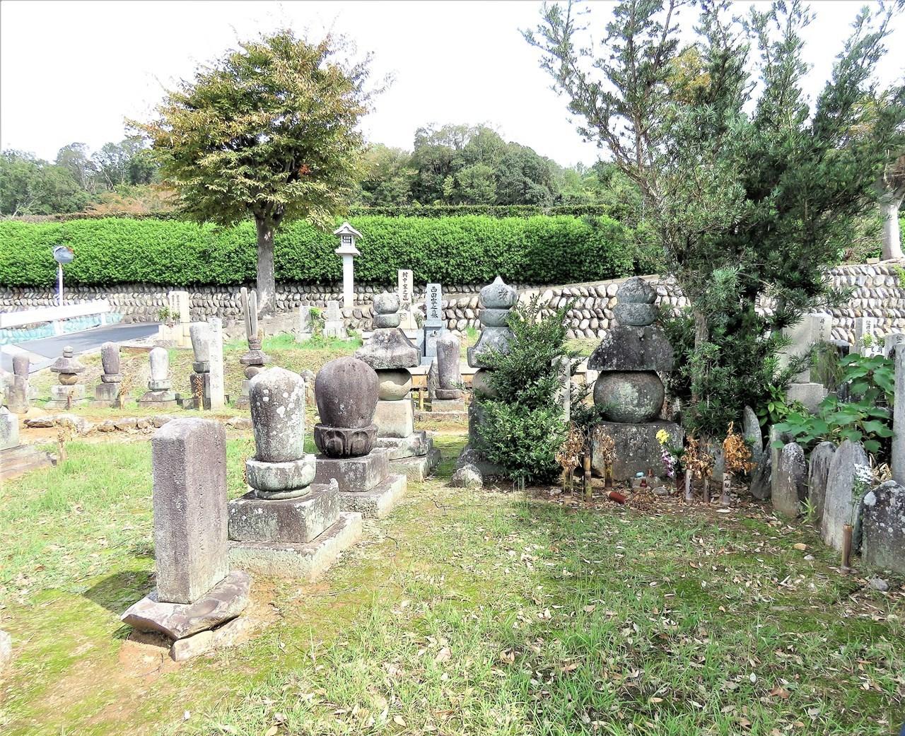 s-重源の墓Ⅱ