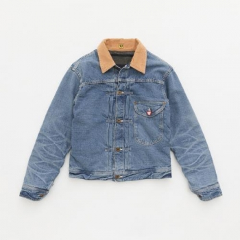 HM16-JK-010_LINED_DENIM_JACKET_ID-A_convert_20180922131106.jpg