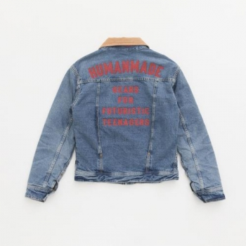 HM16-JK-010_LINED_DENIM_JACKET_ID-B_convert_20180922131134.jpg