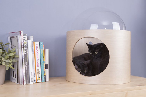 spaceship-cat-bed-7