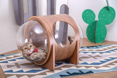 spaceship-cat-bed-9