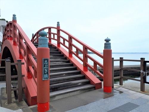 舘山寺温泉2