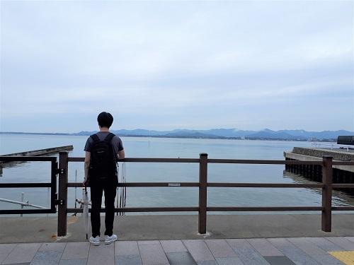 舘山寺温泉3
