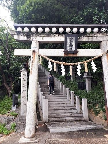 舘山寺温泉5