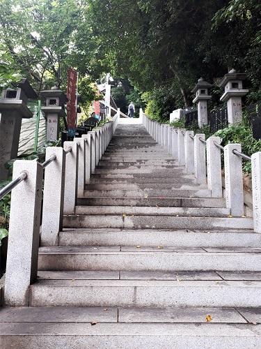 舘山寺温泉6