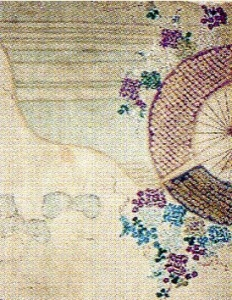 禅僧img090 (6)