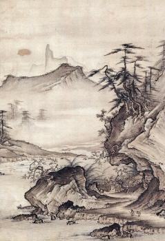 禅僧img090 (1)
