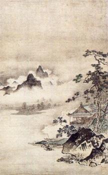禅僧img090 (4)
