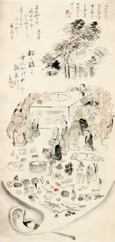 仙厓img112 (6)