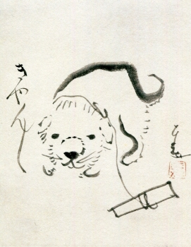 仙厓img117 (1)