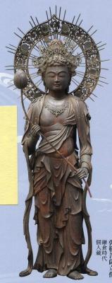 仏像img131 (3)