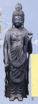 仏像img131 (4)