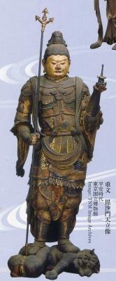 仏像img131 (5)