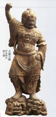 仏像img131 (8)