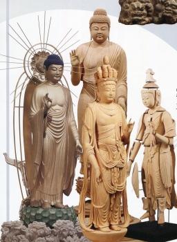 仏像img131 (1)