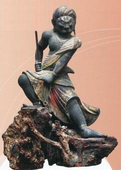仏像img131 (2)