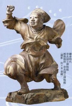 仏像img131 (6)