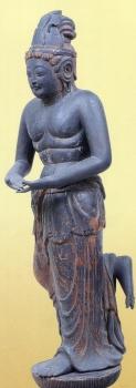 仏像img119 (2)