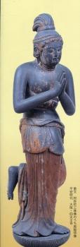 仏像img119 (3)