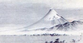 横山img136 (6)