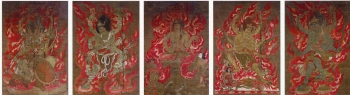 醍醐寺img156 (1)
