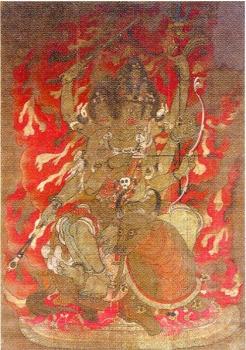 醍醐寺img156 (2)