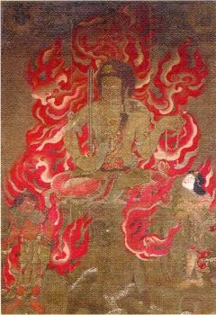 醍醐寺img156 (3)