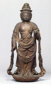 醍醐寺img156 (4)
