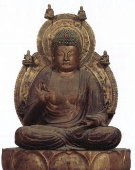 醍醐寺img156 (6)