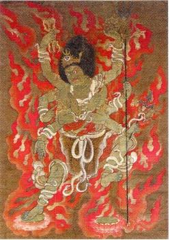 醍醐寺img168 (1)