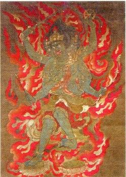 醍醐寺img168 (2)