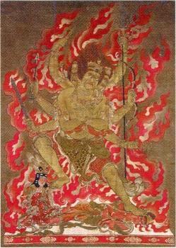 醍醐寺img168 (3)