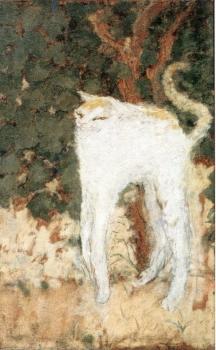 ボナールimg183 (5)