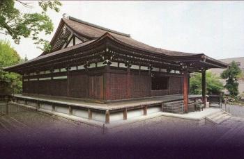 大報恩寺dimg184 (2)